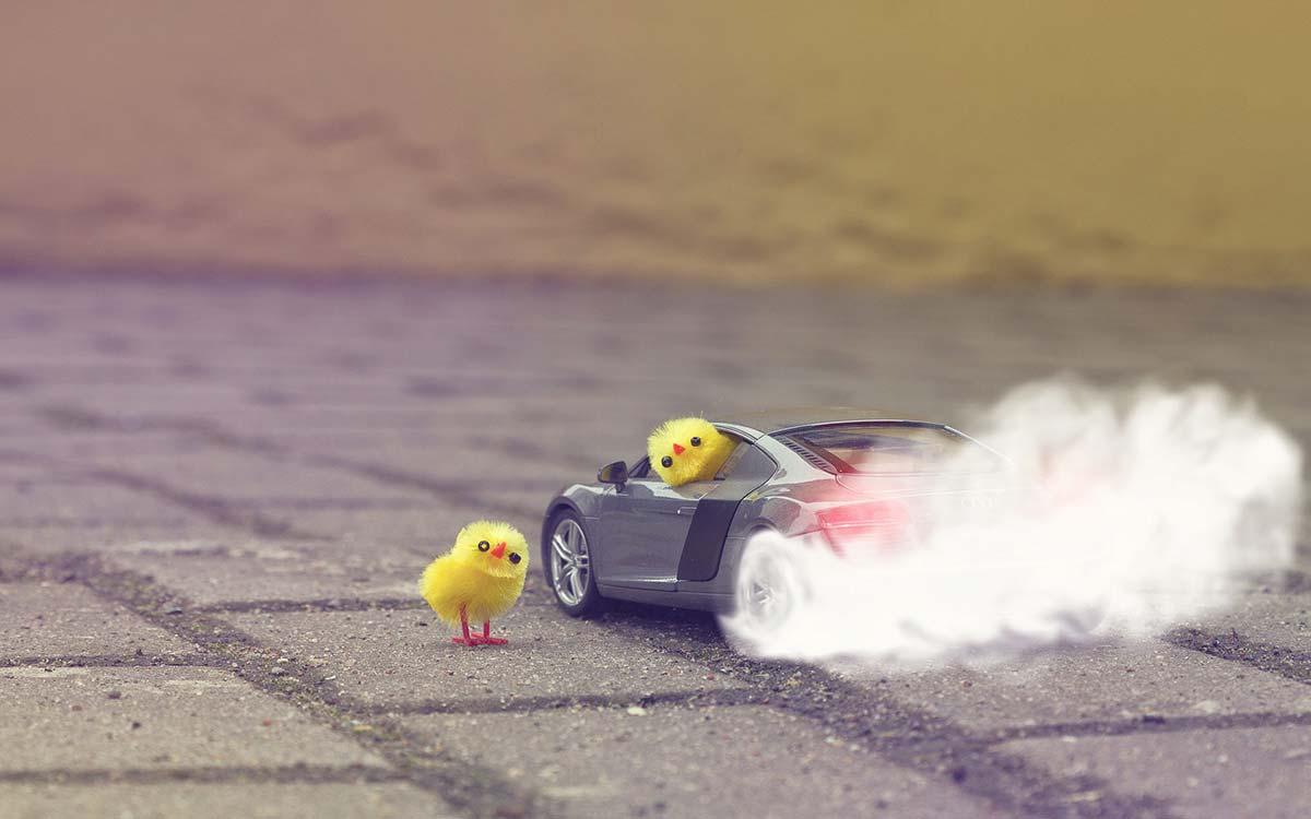 Ασφάλειες αυτοκινήτου